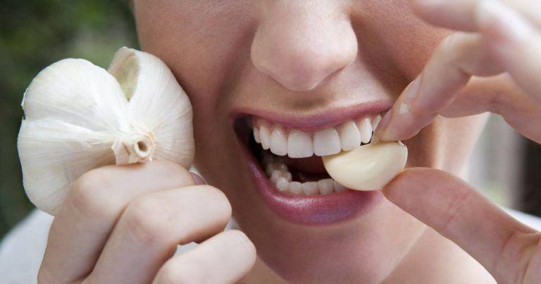 papiloma humano tratamiento medicina natural