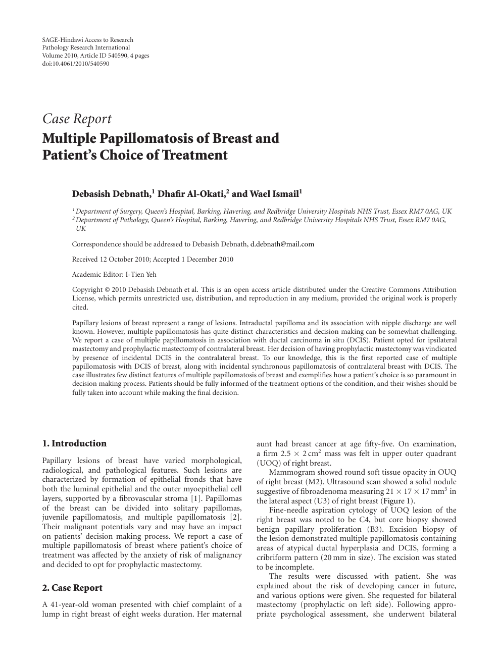 intraductal papilloma chief complaint causes of papilloma in the breast