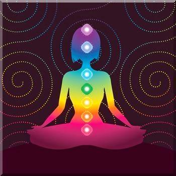Cauzele spirituale ale bolilor. Pentru cine crede sau accepta - ghise-ioan.ro