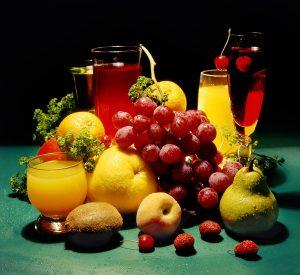 Dieta pentru un ficat sănătos