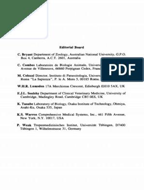 paraziti de la animale la om usturoi bun pentru viermi intestinali