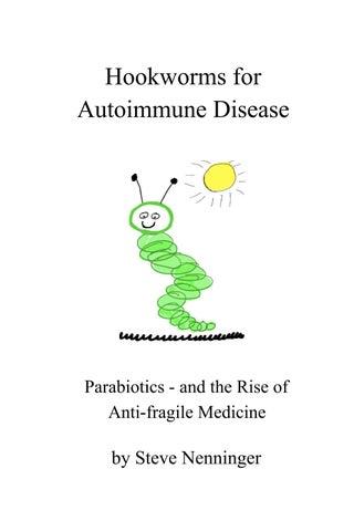 24 Best antiparazitar images | Herbalism, Natural remedies, Remedies