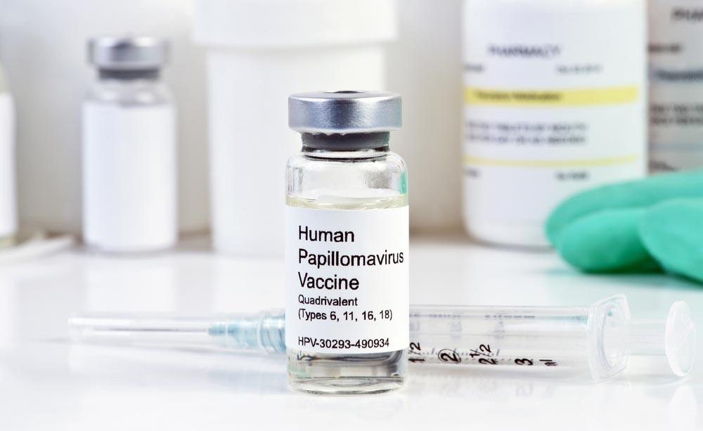 papillomavirus humain en espagnol papiloma ductal cie 10