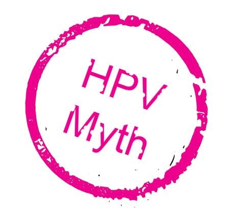 hpv virus in cervical cancer