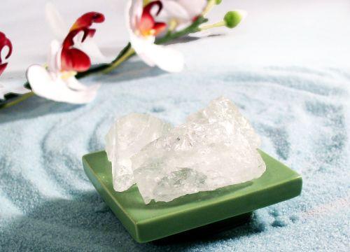 detoxifiere cu apa sarata