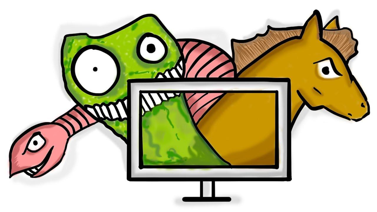 Malware (Virus, Trojan, Ransomware): Ce trebuie sa stii, cum sa te feresti?