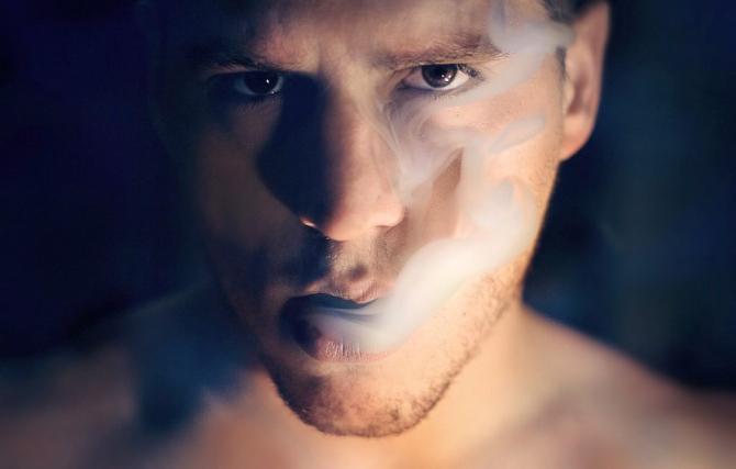 cancerul pulmonar cauze simptome tratament