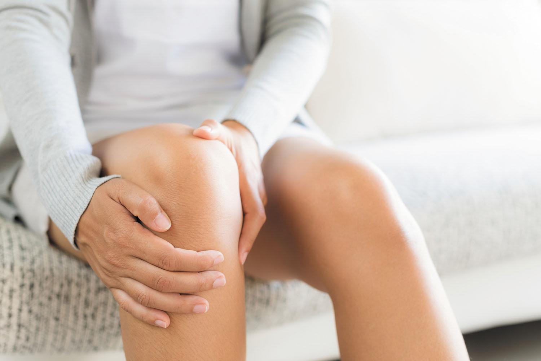 Effective treatment of arthritis