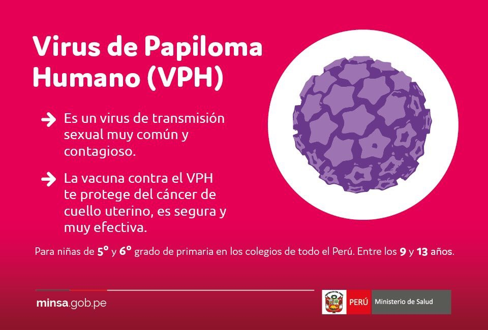virus papiloma cancer cuello uterino