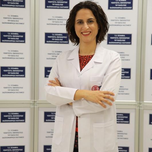 Ingrijirea Bolnavei Cu Cancer de Col Uterin