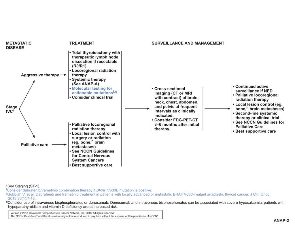 Pulmonary Neuroendocrine Tumor with Thyroid Gland Metastasis ...