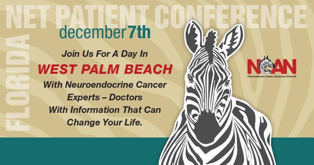 neuroendocrine cancer awareness network ciulama de ciuperci