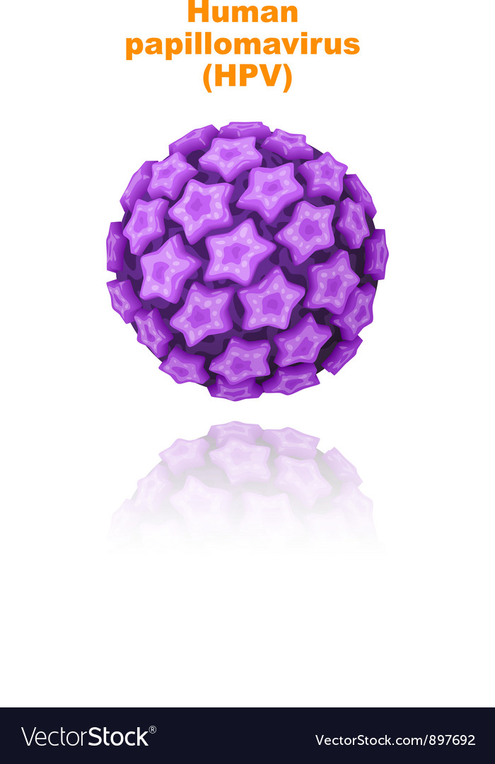 wart on face or skin cancer cancer renal estadiamento