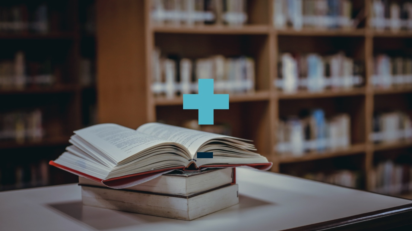 papillomavirus et douleur articulaire