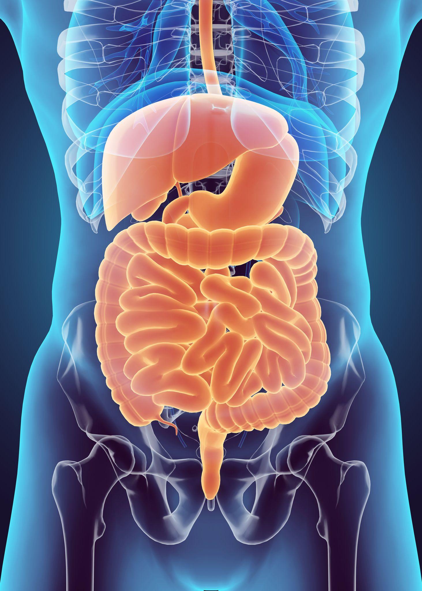 cancerul de col uterin incidenta