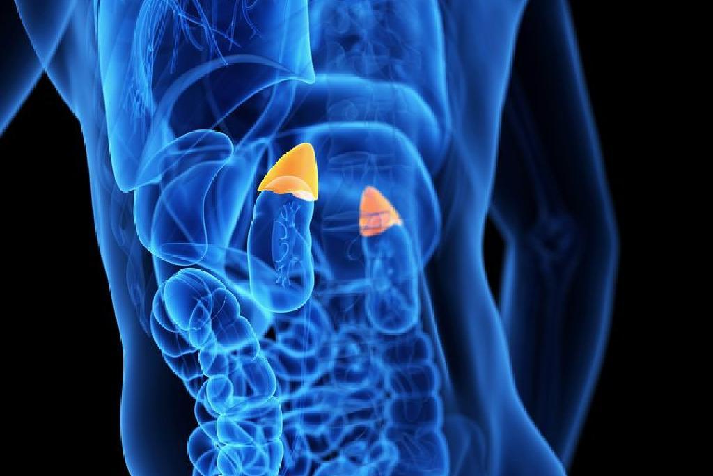 Din ce cauze apare cancerul esofagian   ghise-ioan.ro