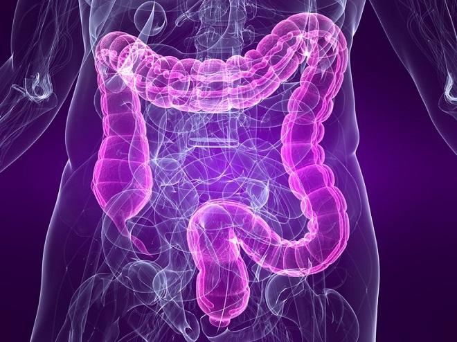 detoxifierea colonului tratament