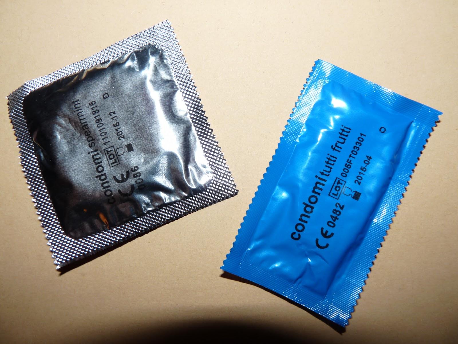 hpv virus geen seksueel contact