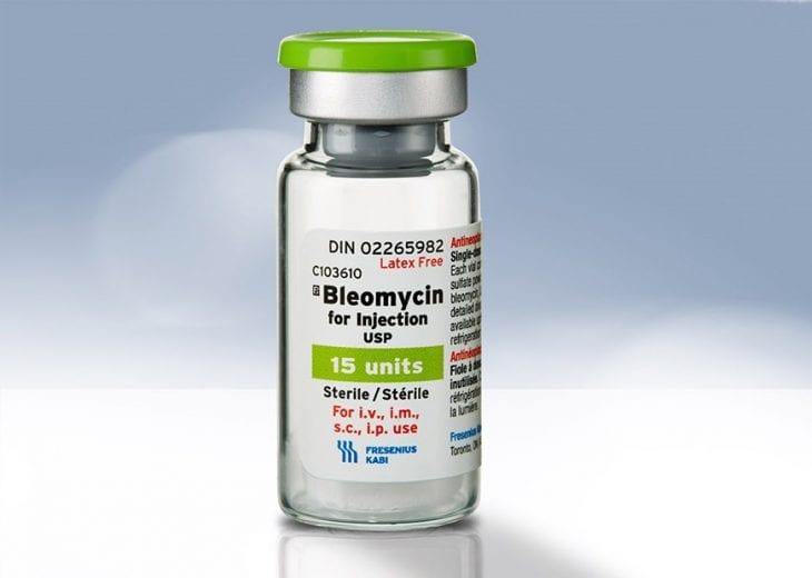 wart treatment for hpv oncogene positif