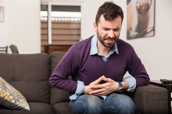 Cancerul la colon, cauzat de o bacterie care provoacă diareea