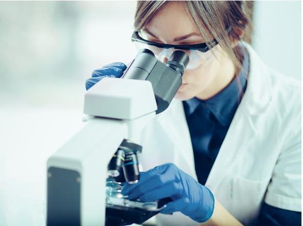 pap test positivo al papilloma virus