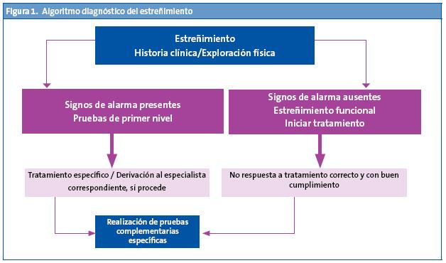 los oxiuros producen estrenimiento papiloma genital feminino