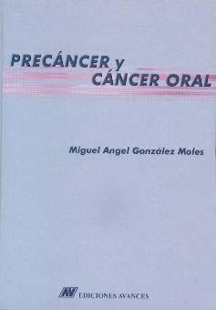 cancer bucal libros virus papiloma humano sintomas diagnostico tratamiento