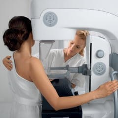 cancerul mamar triplu negativ papiloma en faringe