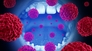 papillomavirus transmissible a lhomme