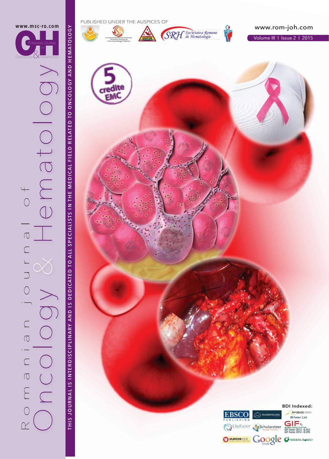 Mamografie - MedImages Cluj - Medimages