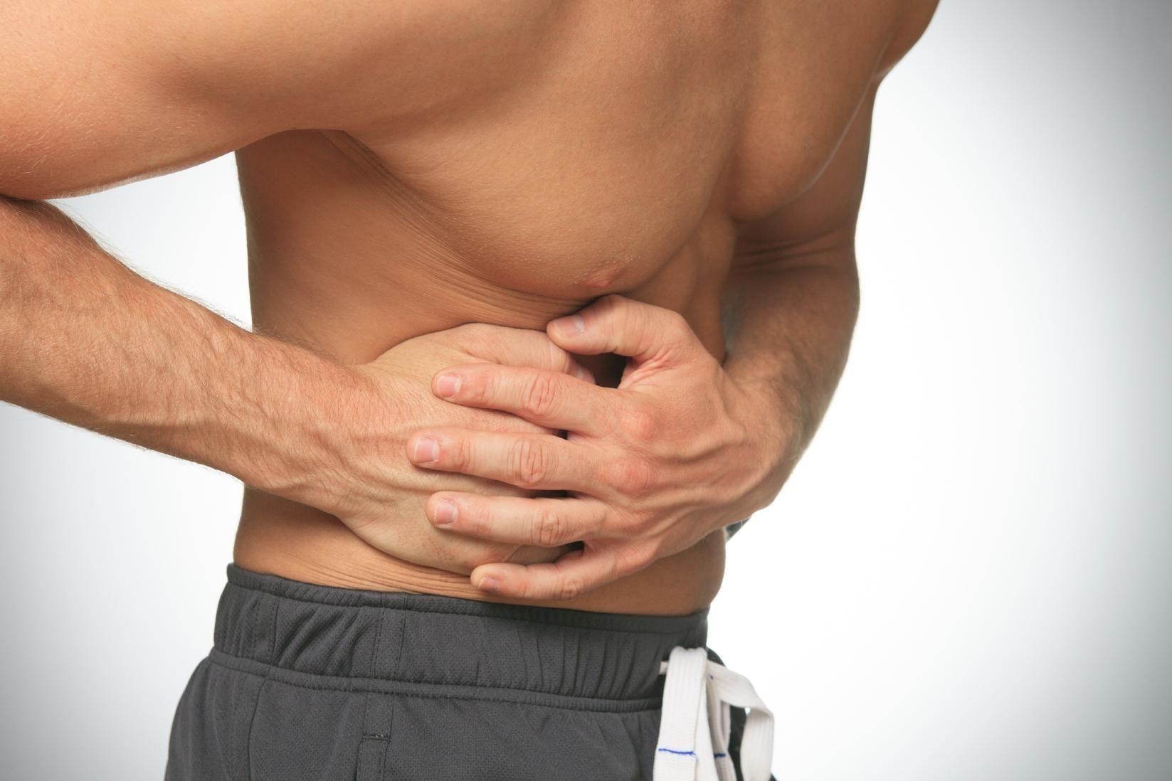 Pourquoi les articulations font-elles mal à la prostate?