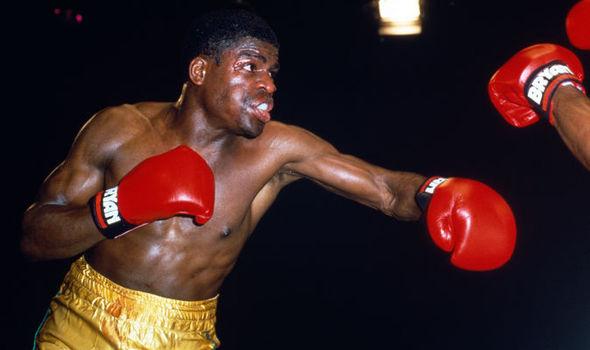 54 Best Sports Legends images | Sports, Boxing champions, Combat sport