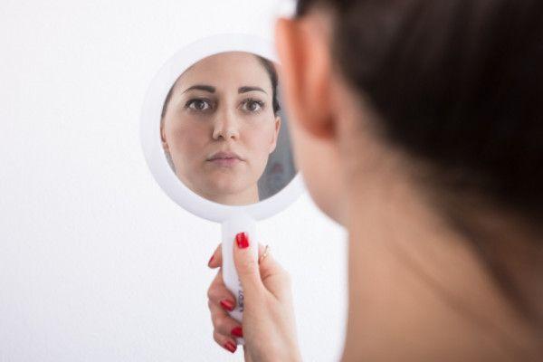 colorectal cancer is cancer de piele faza de inceput