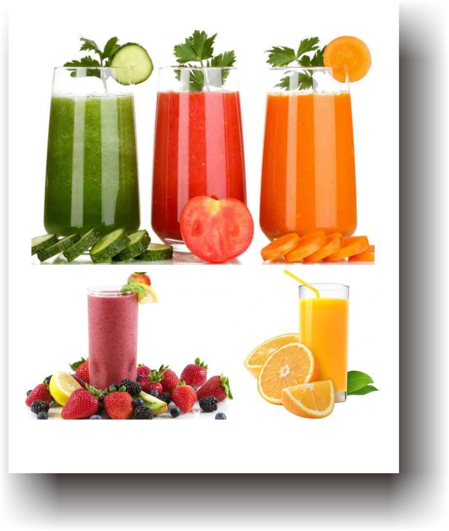 sucuri detoxifiere legume cancer ulcere mamelon