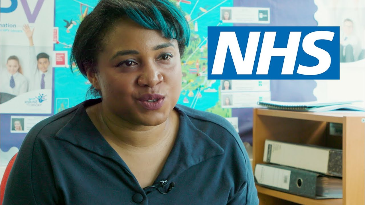 papillomavirus nhs hpv and head and neck cancer a descriptive update