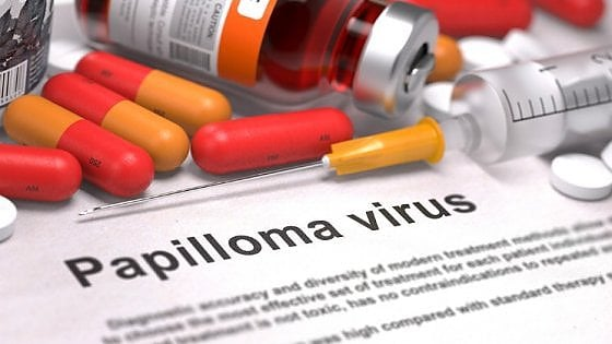 mouth warts go away cancer de colon y diarrea