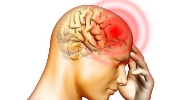Care sunt cauzele tumorilor pe creier şi cum se manifestă
