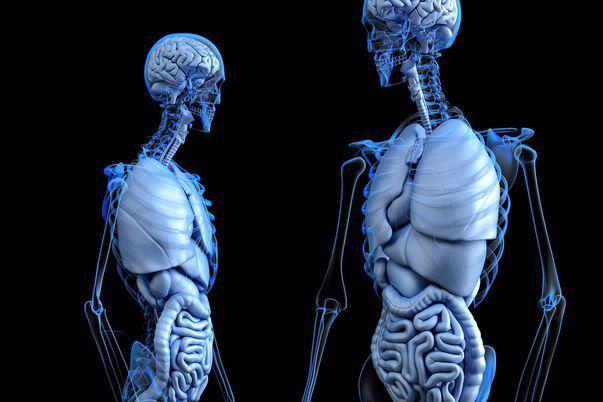papillary thyroid cancer can recur kill decades later