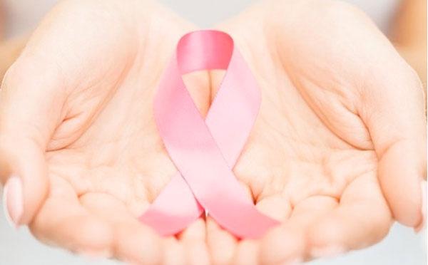 cancer hepatic metastatic cheloo nume real
