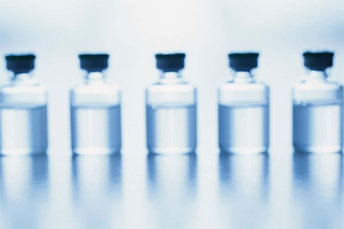 cancer testicular neoplasia oxiuros medicina natural