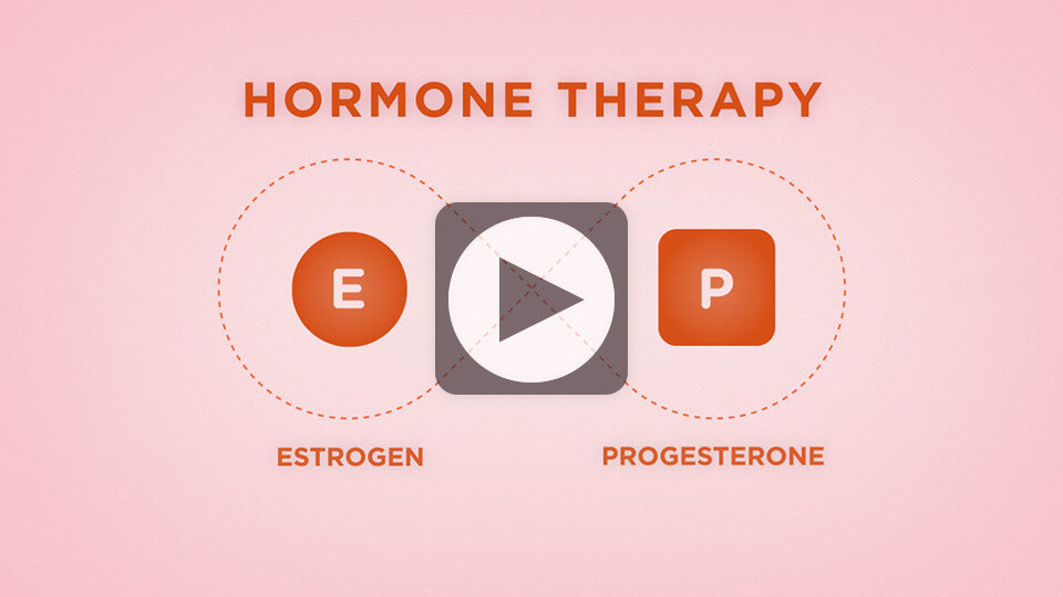 Breast Cancer: Prognosis, Treatment, and Prevention - ghise-ioan.ro