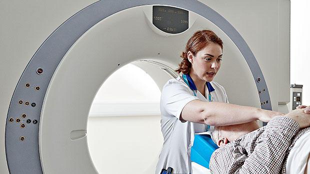 Prevenirea cancerului prin intermediul unor programe de screening