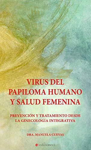 papiloma humano ginecologia