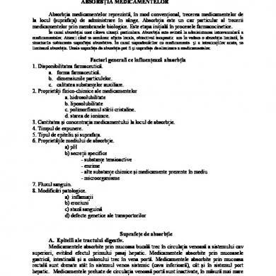 Cancerul de col, boala de care nu trebuie să moară nimeni   ghise-ioan.ro