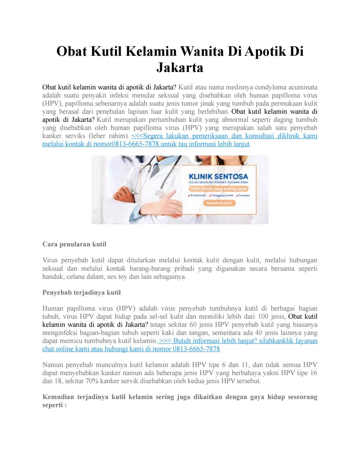Gazele intestinale: cauze si tratament