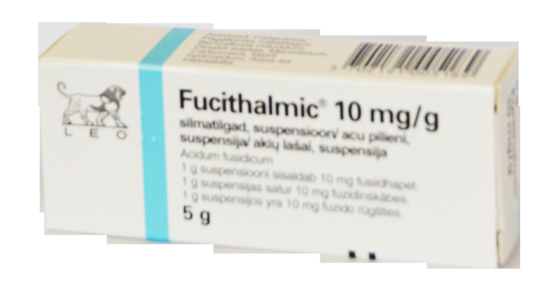 Helmintox susp. orala 125 mg/2,5 ml 15 ml N1