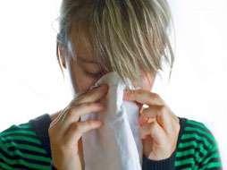 toxine virale