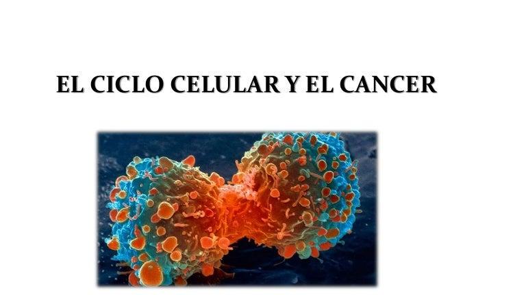 Sindromul cancerului ereditar - genetica și cancerul - Cancer