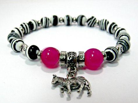 neuroendocrine cancer jewelry