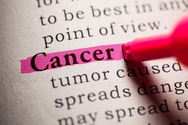 cancerul in oase virus hpv penyebab kutil kelamin